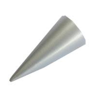 Fms F104 Starfighter Cowl (silver)