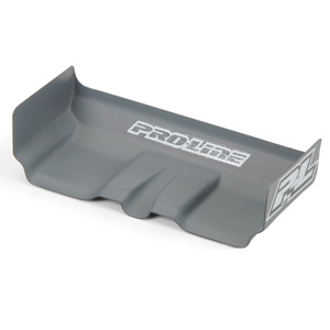 "PROLINE STABILIZER 6.5"" 1/10 BUGGY WING"