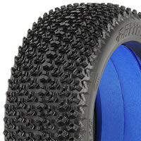 Pro-Line Caliber M2 1/8th Buggy Tyres