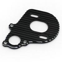 Venom Heatsink Motor Plate For Axial AX10 Scorpion