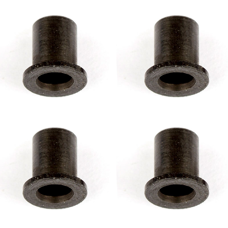 ASSOCIATED REFLEX 14B/14T CASTER BLOCK BUSHINGS