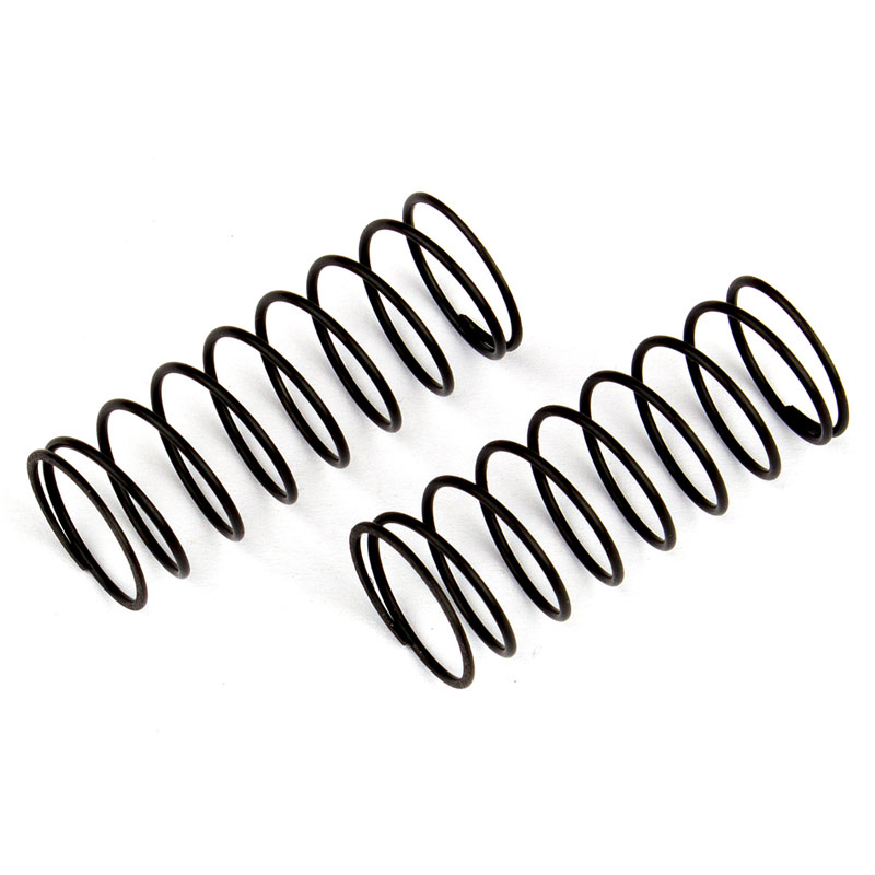 ASSOCIATED REFLEX 14B/14T SHOCK SPRINGS 2.25LB/IN 40.5MM