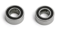 Team Associated 5 X 10 X 4 Ball Bearings