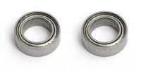 Team Associated Bearing 5 X 8mm (2)
