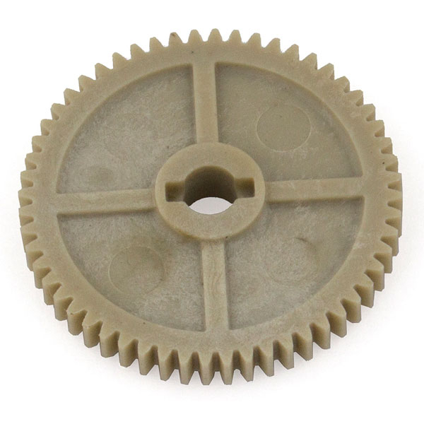 ASSOCIATED CR12 MAIN DRIVE SPUR GEAR