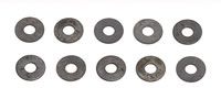 Team Associated Washers 3X8mm