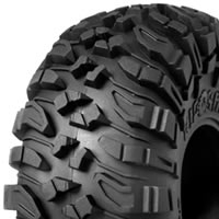 AXIAL 2.2 RIPSAW TYRES X COMPOUND (2)