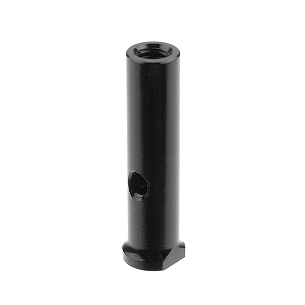 CORALLY BATTERY POST ALU. 1 PC