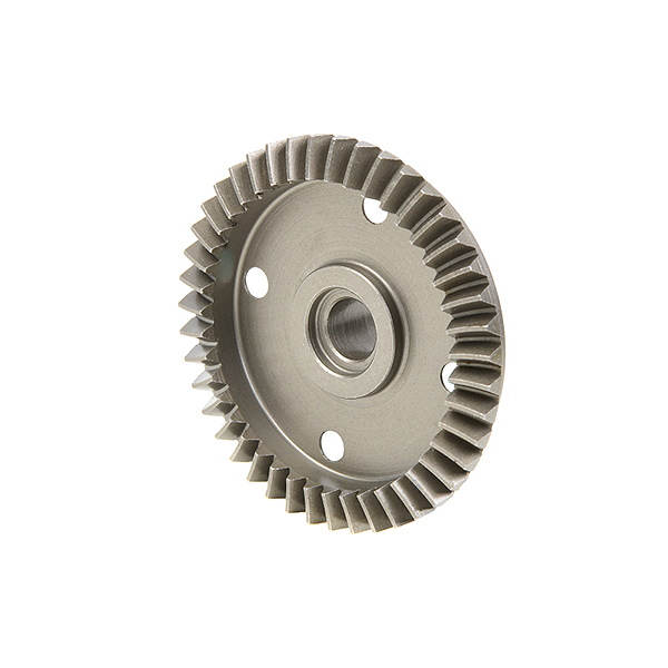 CORALLY DIFF. BEVEL GEAR 40T STEEL 1 PC