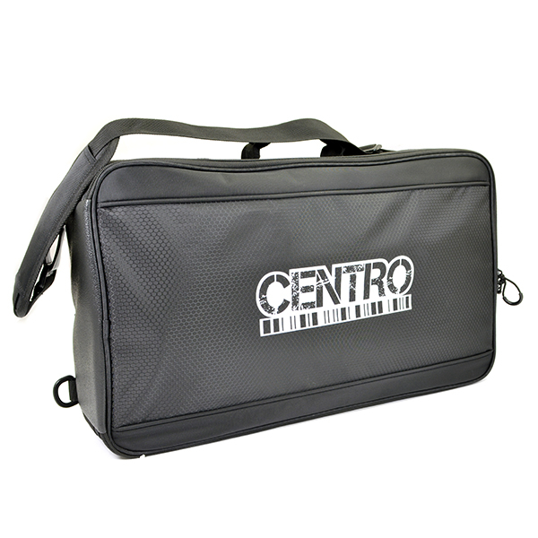 CENTRO CAR CARRYING BAG FOR 1/10 & 1/8