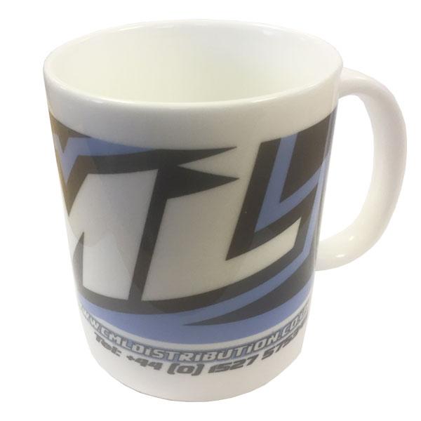 CML 350ml COFFEE MUG