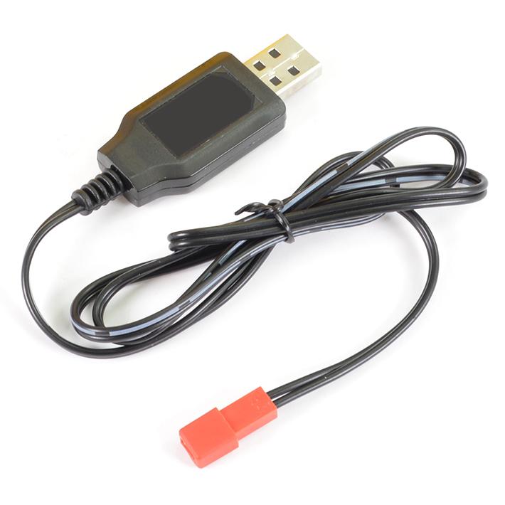 HUINA 1520/1530/1540 USB CHARGER