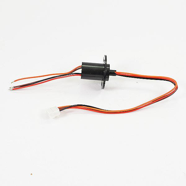 HUINA CY1580 CONDUCTING RING