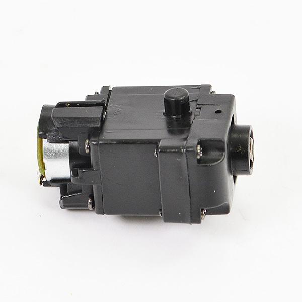 HUINA CY1583 GEAR BOX ARM