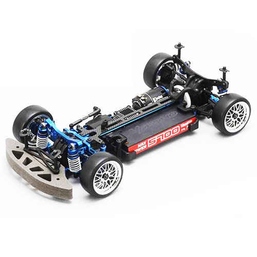 Rc Drift Cars From Cml Distribution