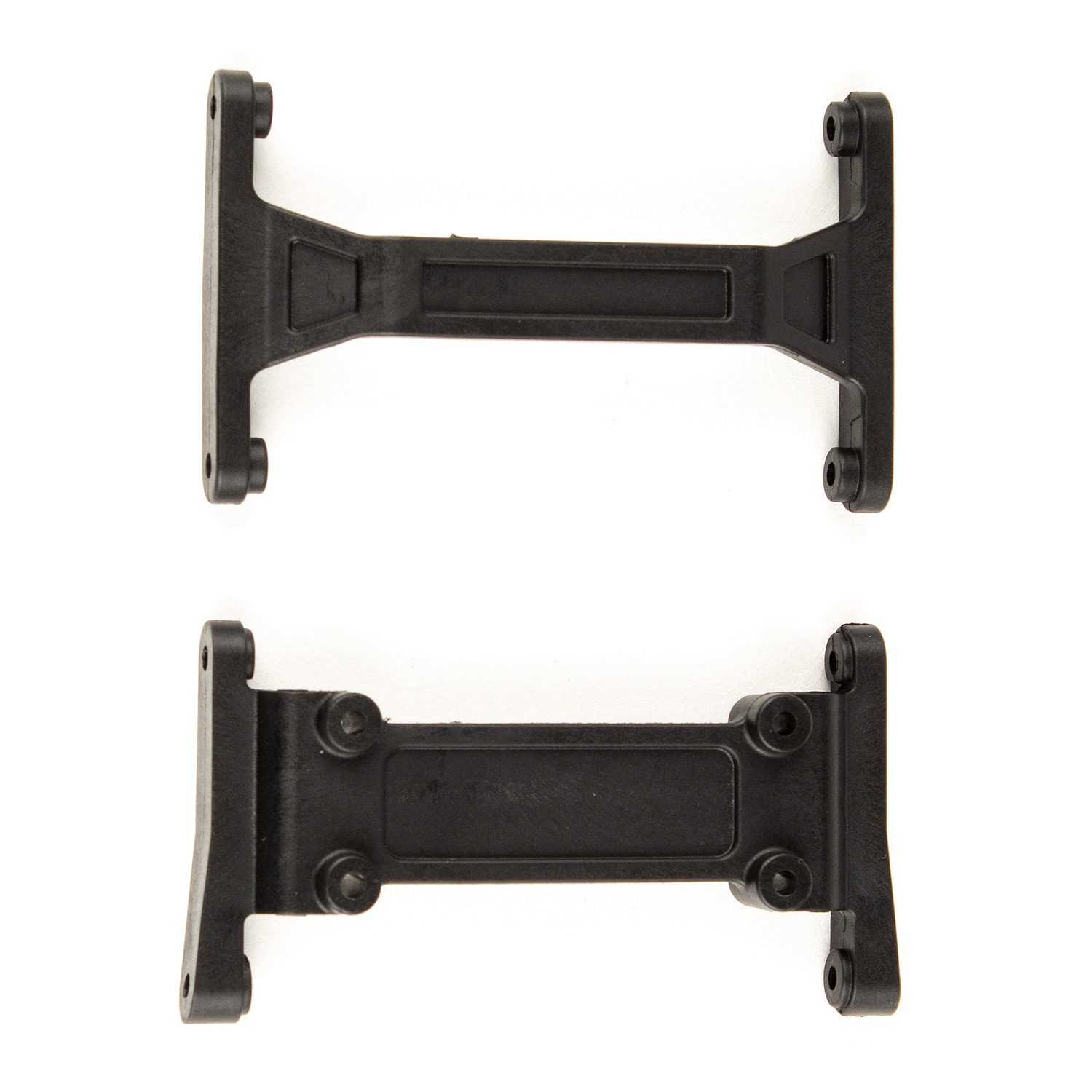 ELEMENT RC ENDURO FRAME MOUNTING PLATES