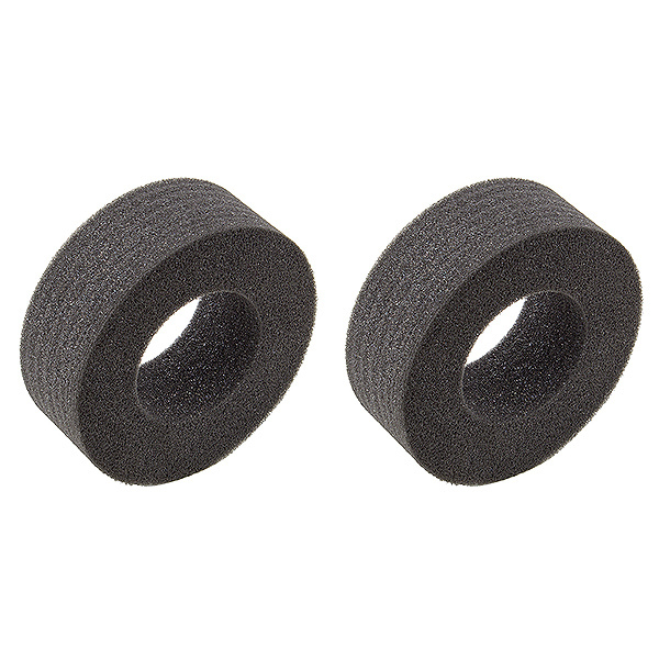 ELEMENT RC TIRE INSERTS, 1.9 IN