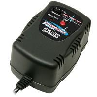 ETRONIX POWERPAL PEAK CHARGER AC/DC 1/2/4 AMP