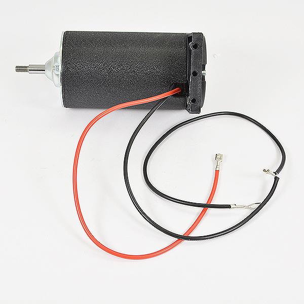 Fastrax 12V Motor For Fast555