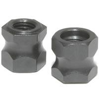 Fastrax Engine Clutch Nut Sg (2)