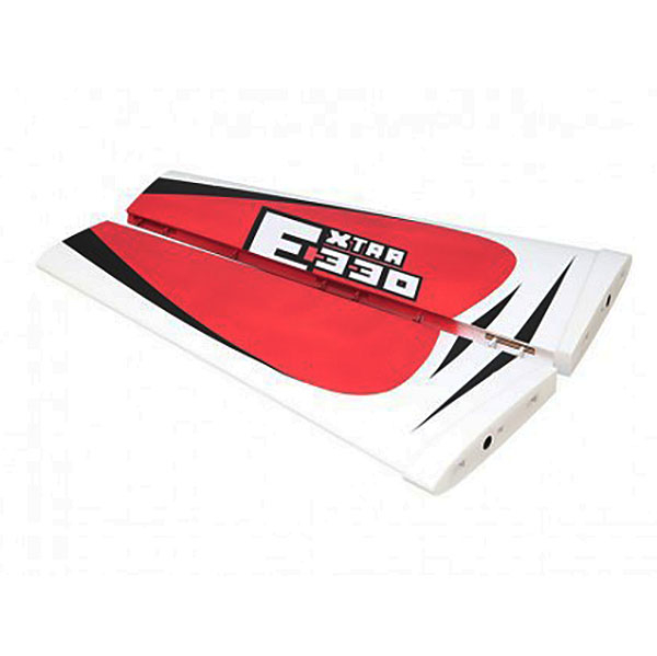 FMS 2000MM EXTRA 330 MAIN WING SET
