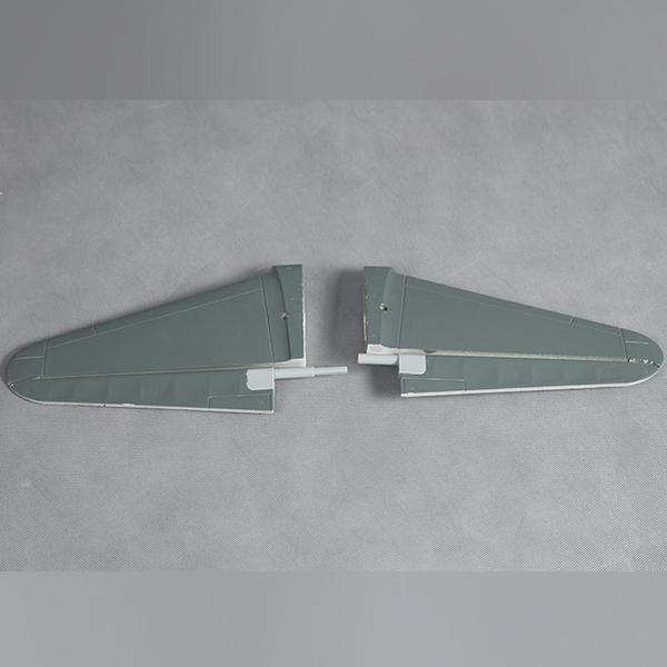 FMS 1100 mm Zero Fighter FS-PJ103