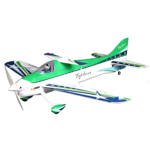 Part /& Accessories FMS 1100mm 1.1M F3A Explorer 9g Positive Servo FMSSER9GP RC Airplane Aircraft Model Plane Spare Parts Accessories