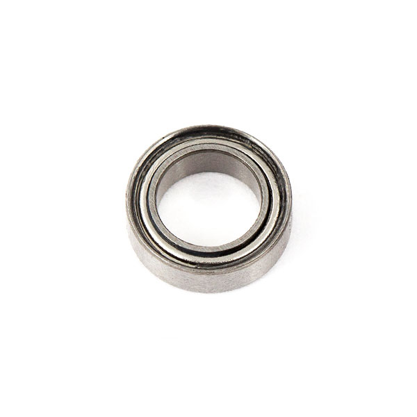 Fastrax 5mm X 8mm 2.5mm Bearing (1)