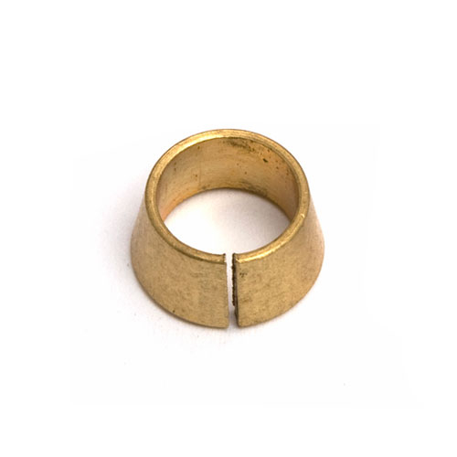 FTX FORCE FC.18 DRIVE BRASS WASHER (Collet)