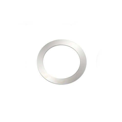 FTX FORCE FC.18 WASHER,1PC