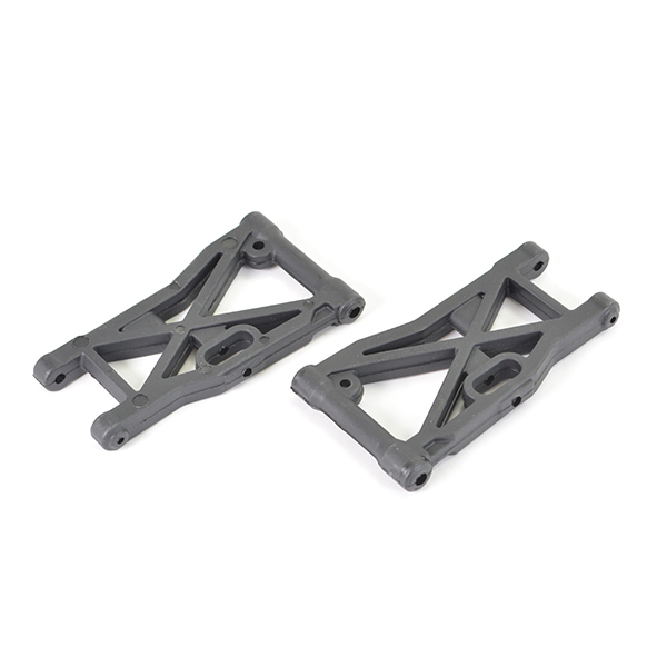 FTX VANTAGE FRONT LOWER SUSP,ARM 2PCS