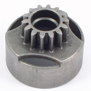 FTX CARNAGE NT / ZORRO NT CLUTCH BELL 14T