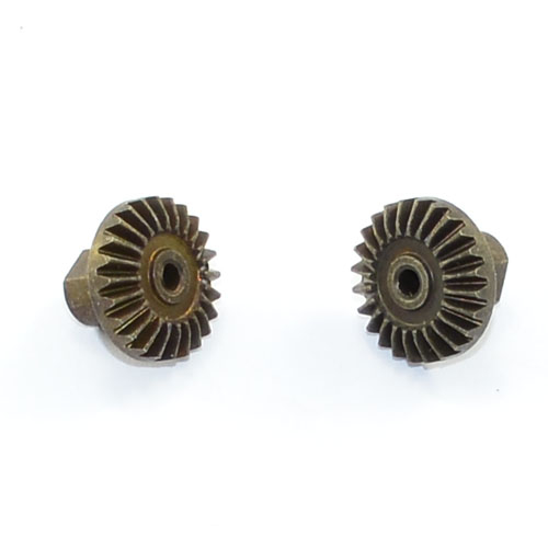 FTX COLT DIFF BEVEL GEAR B-1 2PCS