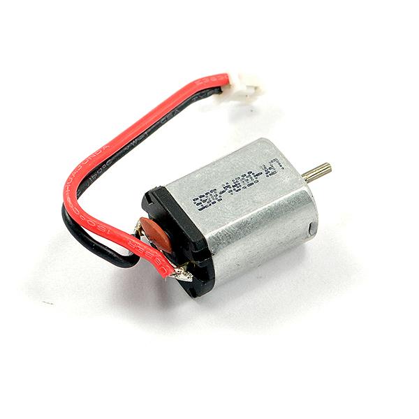 FTX MINI OUTBACK 2.0 MICRO MOTOR