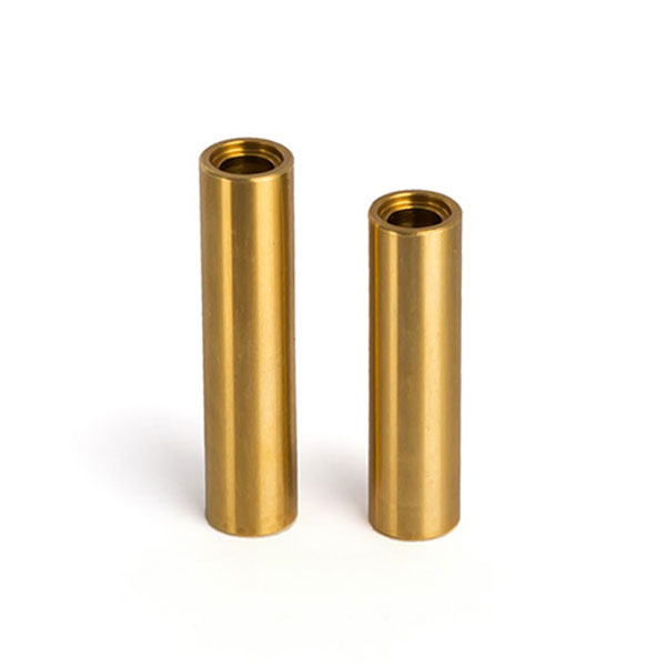 GMADE BRASS AXLE WEIGHT FOR PORTAL AXLE