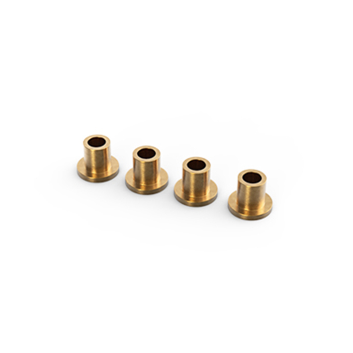 GMADE GA60 BRASS STEERING KNUCKLE BUSHING (4)