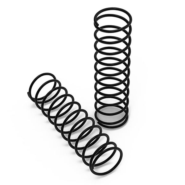 GMADE SHOCK SPRING 15.2X61MM (2)
