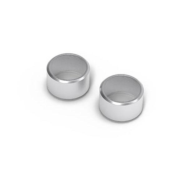 GMADE CVA PIN RETAINING RING (2)