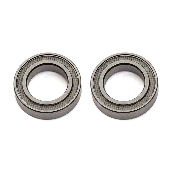 GMADE BALL BEARING 5X11X4MM (2)