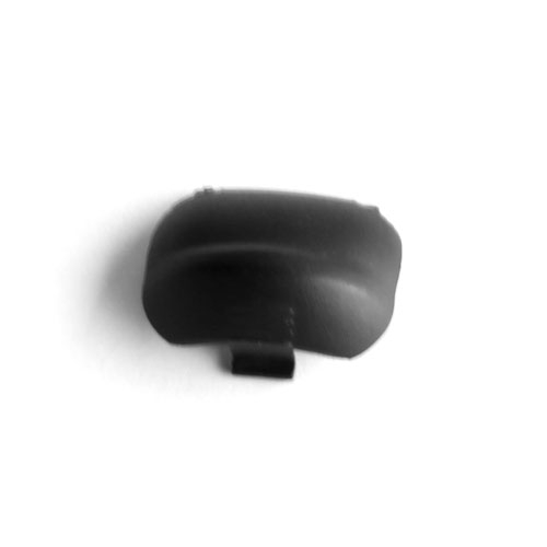 HUBSAN H107P BATTERY COVER