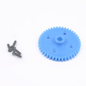 HoBao Hyper Tt/Sc Nylon Centre Spur Gear