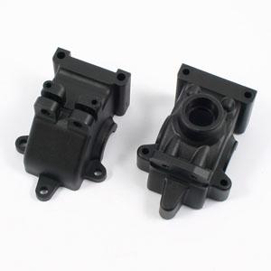 HoBao Hyper Mini ST / Hyper TT Gearbox Case