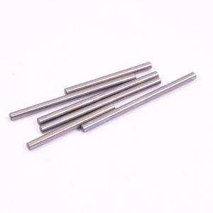 HoBao Hyper Mini ST / Hyper TT Hinge Pin Set