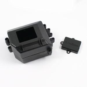 HoBao Hyper Mini ST / Hyper TT Receiver Box