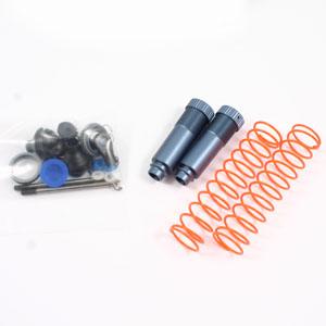 HoBao Hyper Mini ST / Hyper TT Rear Shock Absorber Set
