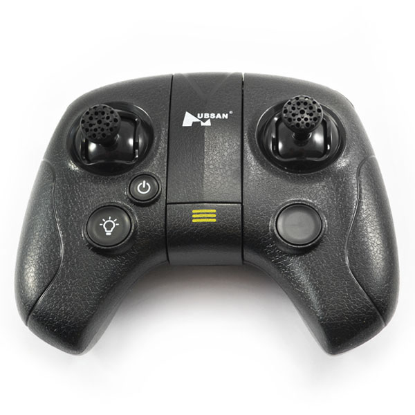 HUBSAN H122 REMOTE CONTROLLER HT015