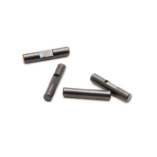 HOBAO EPX CVA PIN (4)