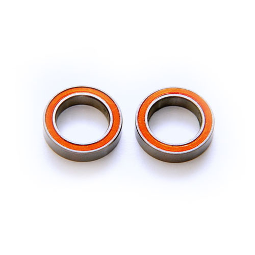 HOBAO GPX4/EPX/VS BALL BEARING 12X18MM (2)