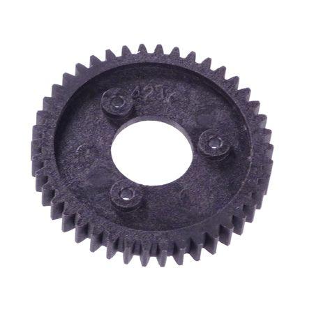 Hobao Gpxt Spur Gear 1 0 Module