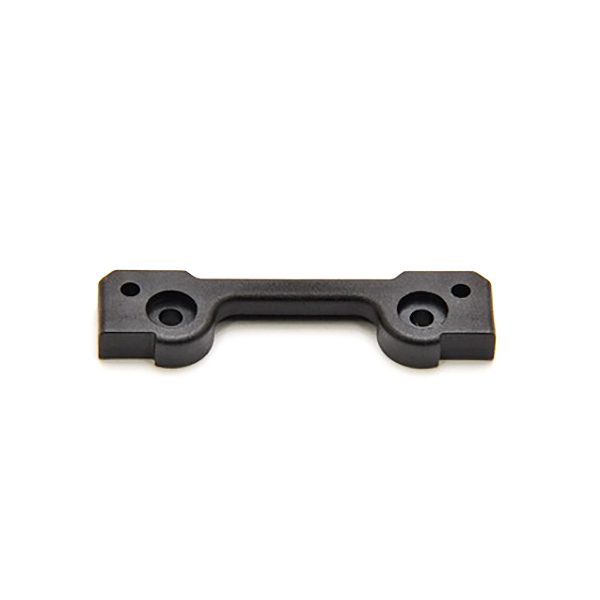 HOBAO EPX REAR TOP SUPPORT